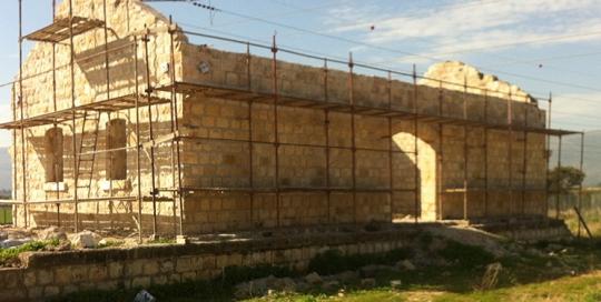 Beit_Shean